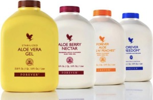1365059578_498441698_1-Pictures-of--Forever-Living-Products